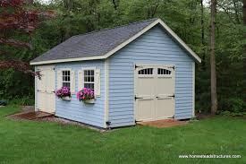 a frame kit home currently in stock homestead structures