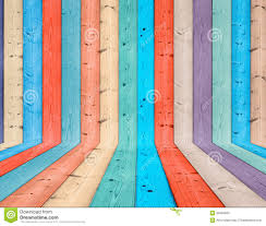 colorful wood background stock photo image of color 35403600