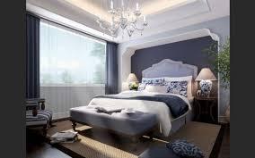 Interior Designs Bedroom Baby Nursery Bedrooms Bedroom Ideas New Bedrooms