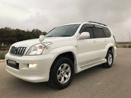 for sale in pakistan toyota cars for sale in pakistan verified car ads pakwheels