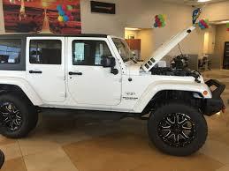 Dodge Challenger Off Road - richard petty dodge challenger u0026 jeep wrangler