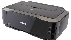 photo printer printer reviews cnet
