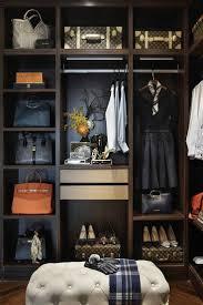 285 best walk in closet images on pinterest dresser cabinets