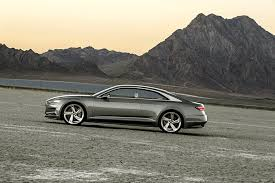 Cars Release 2018 Audi A9 Rendered Cars Release Date And Price Car Illinois Liver