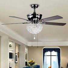 outdoor ceiling fans with metal blades metal blade ceiling fan metal ceiling fan blades summer white