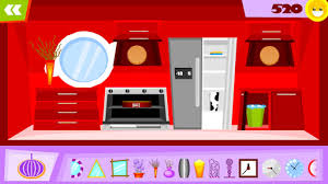 Dolls House Decorating Games My Doll House Decorating Games Apk Download My Doll House