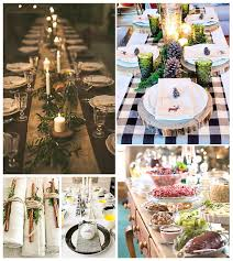 fancy table setting ideas for christmas 22 on home designing new table setting ideas for christmas 34 for home decorating ideas with table