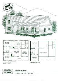 log cabin floor plans with loft small log home plans interior log home gallery small log cabin floor