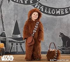 Star Wars Toddler Halloween Costumes Toddler Halloween Costumes 2t 3t Pottery Barn Kids
