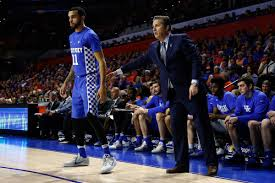 uk basketball schedule on tv kentucky basketball vs missouri game time tv schedule online