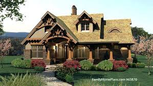 one story craftsman style homes house plans front porch craftsman front porch ideas craftsman style