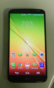 verizon lg g2 an old android smartphone review