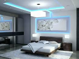Small Bedroom Lighting Ideas Cool Room Ideas For Small Bedrooms Liftechexpo Info