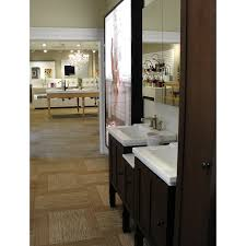 kohler bathroom u0026 kitchen products at hughes kitchen u0026 bath