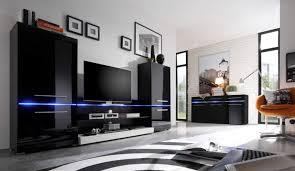 stylisches wohnzimmer modern stylisches wohnzimmer auf wohnzimmer ziakia