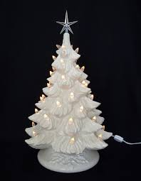 christmas tree with lights sale 81 best ceramic light up yule trees images on pinterest christmas