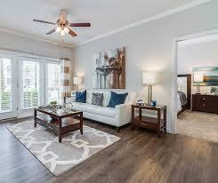 3 Bedroom Apartments Tampa by Luxury 1 2 U0026 3 Bedroom Apartments U0026 Townhomes In Tampa Fl