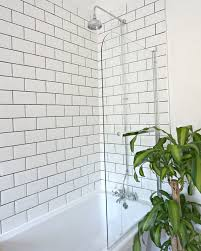 victorian style bathroom update oh homely