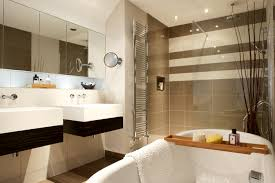 bathrooms design bathroom interior design bathtub by window