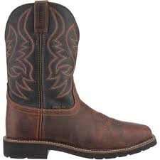 s deere boots sale s work boots shoes academy