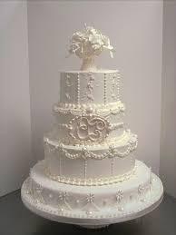 wedding cake designs 2016 wedding cake designs 2016 weddingsrusdeco
