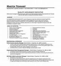 1 page resume exles exle of one page resume pointrobertsvacationrentals