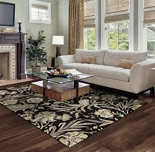Nourison Area Rugs Nourison Carpet And Area Rugs Signature Carpet One Floor Home