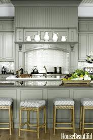 kitchen cabinet kings discount code kitchen cabinet kings full size of country sinks with best popular