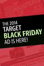 target leaked black friday ads 2016 108 best black friday deals more images on pinterest saving