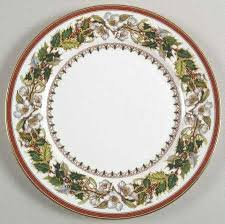 christmas china patterns top christmas patterns at replacements ltd page 1