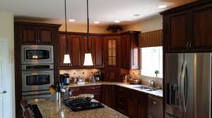 granite countertops st louis mo quartz countertops st louis mo
