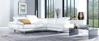 canapé relax design canape cuir center relax 2 places center awesome lovely relax 2