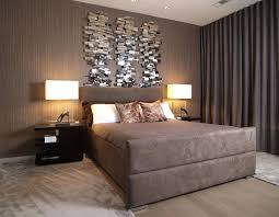 bedroom decoration ideas bedroom picture wall ideas bedroom wall decor ideas bedroom wall
