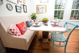 Design For Kitchen Banquettes Ideas Kitchen Banquette Kitchen Banquette Seating Plans Kitchen