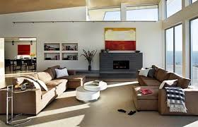 Living Room Organization Ideas Modern Living Room Storage Ideas Different Placement Of The