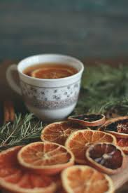 pinterest thanksgiving cookies best 25 autumn tea ideas on pinterest thanksgiving decorations
