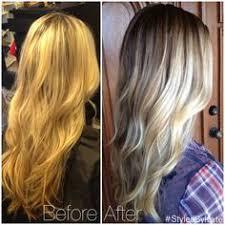 wash hair after balayage highlights balayage long hair blonde hair pinterest balayage long hair