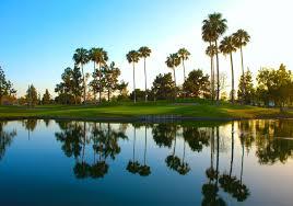 Rustic Wedding Venues In Southern California Tustin Ranch Golf Club Best Golf Course In Orange County