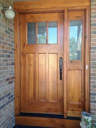 frosted glass front doors our best selling front door entrance unit model 186 this 6 lite