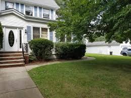 home design fairfield nj apartment unit 2 at 329 hollywood avenue fairfield nj 07004