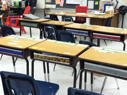 Small School Desk by Home Office Interior Design Ideas Great Furniture Desks Arafen