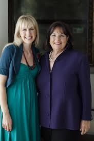 214 best ina u0027s home images on pinterest barefoot contessa ina