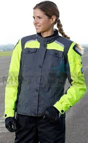 bmw womens jackets bmw neon shell jacket biker up bikers and bmw