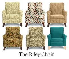 recliner chair lazy boy lazy boy recliner handle broke u2013 tdtrips