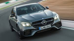 best amg mercedes the 603 hp mercedes amg e63 s is the best of both drivetrains
