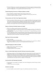 chapter four survey results part two agency assessment