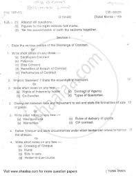 counter argument essay sample proposal argument essay buy proposal essay best professional buy proposal essay best professional resume writing services proposal argument essay outline
