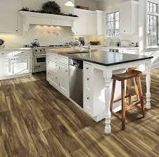 amazonian acacia 979 ivc us floors