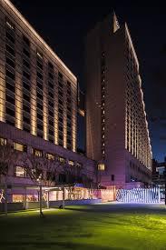 bureau vall馥 boulogne billancourt 780 best facade images on facade lighting façades and