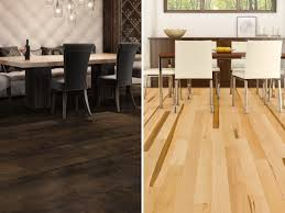best hardwood floors top solid hardwood flooring reviewed